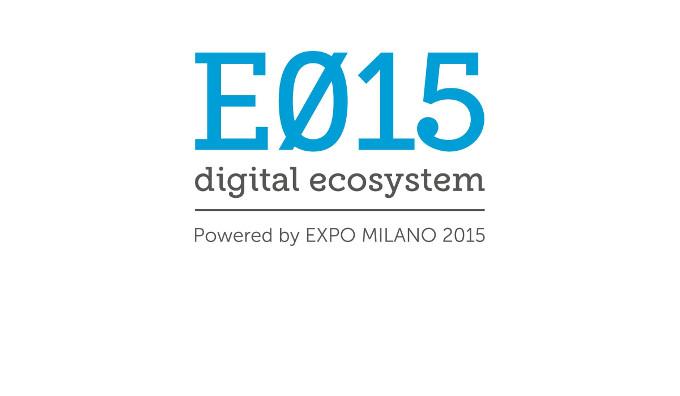 E015-Logo_Rispetto-Home